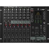 BEHRINGER DJ Mixer [DX2000USB] - Dj Mixer